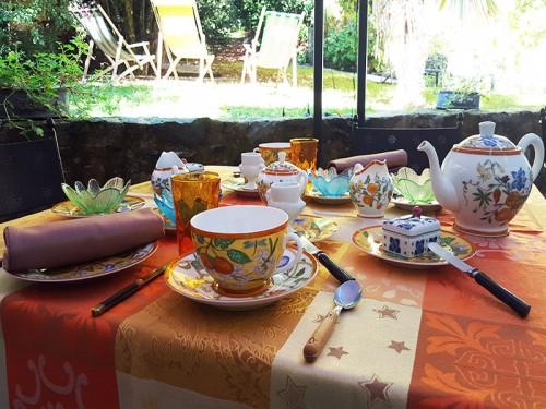 petit-dejeuner-detail-la-quinta