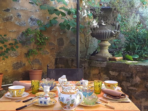 petit-dejeuner-la-quinta-en-hermes