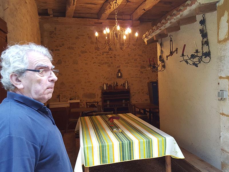 restaurant-grange-la-quinta-dordogne
