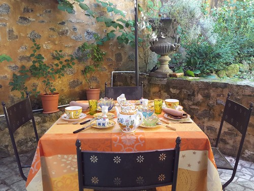 restaurant-la-quinta-breakfast