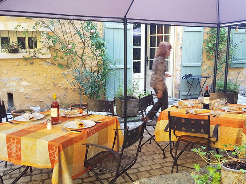 restaurant-la-quinta-francoise