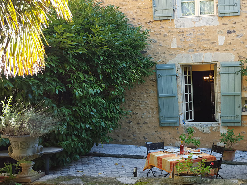 restaurant-la-quinta-terrasse