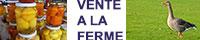 logo_vente_a_la_ferme